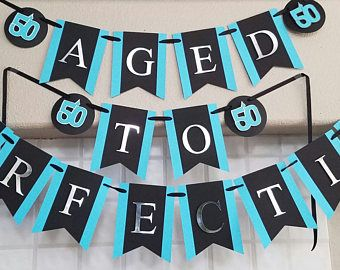 50th birthday sign ideas ; d40465fa5e973a5c8f852367fee12c00