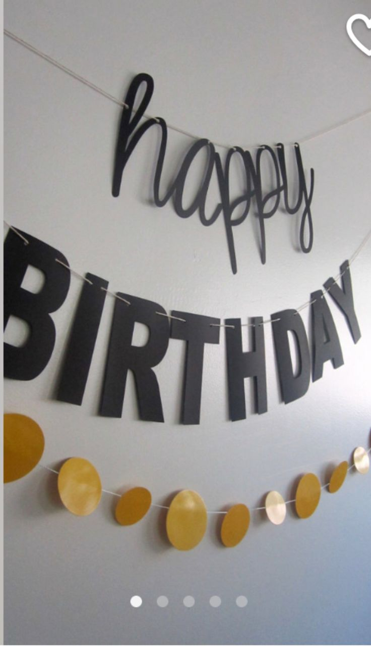 50th birthday sign ideas ; dcdedb7c06efb7fe7473d0e8d1052de7--male-birthday-special-birthday