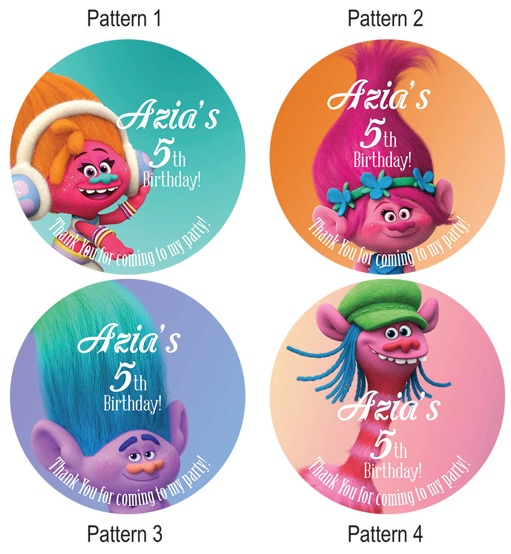 5th birthday stickers ; a8beaafe39bf004a2e53f5755cf8d7a9
