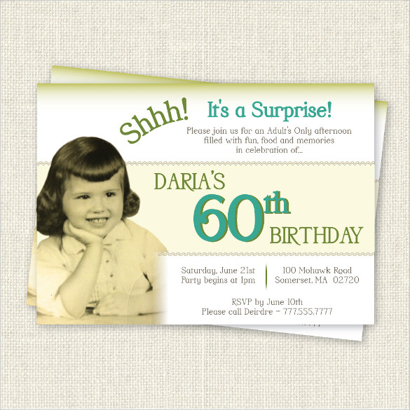 60th birthday invitation templates free printable ; 60th-birthday-invitation-card-template-free-download-sample-60th-birthday-invitations