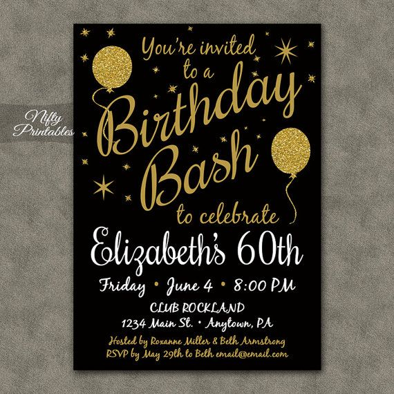 60th birthday invitation templates free printable ; 60th-birthday-invitations-for-him-11f62cf6c8ac4d36b0f7fbad1f5d98d7-th-birthday-invitations-th-anniversary-invitations-qyaHsE