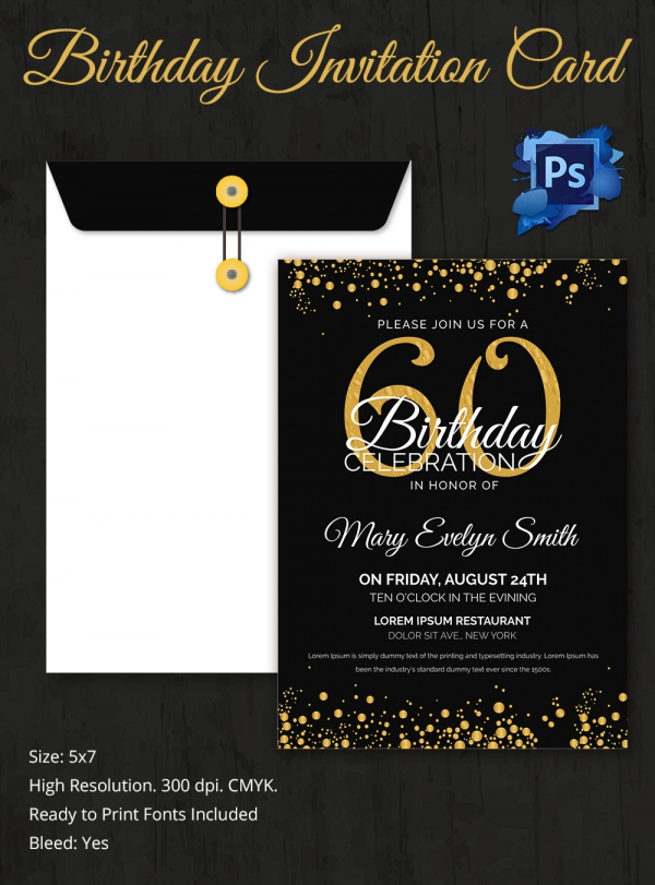 60th birthday invitation templates free printable ; 60th-birthday-invites-free-template-birthday-invitation-template-70-free-psd-format-download-free-download