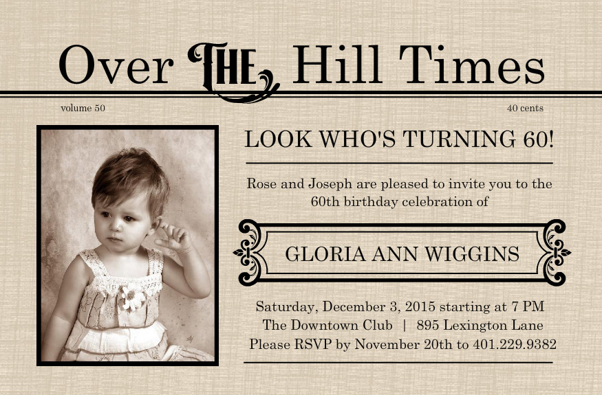 60th birthday invitation templates free printable ; printable_60th_birthday_invitation_templates-2016