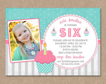 6th birthday invitation quotes ; 6Th-Birthday-Invitation-Wording-will-give-you-extra-ideas-to-create-your-own-Birthday-invitation-1