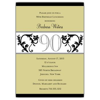 75th birthday invitation cards printable ; 75th-birthday-invitation-templates-30-best-birthday-invitations-images-on-pinterest-birthday-party-printable