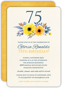 75th birthday invitation cards printable ; 75th-birthday-invitations-completed-with-nice-looking-appearance-in-your-Birthday-Invitation-Cards-invitation-card-design-20