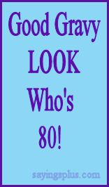 80th birthday greeting card messages ; 5a4fcd59713fdbabbf19f3d64ae80e0a