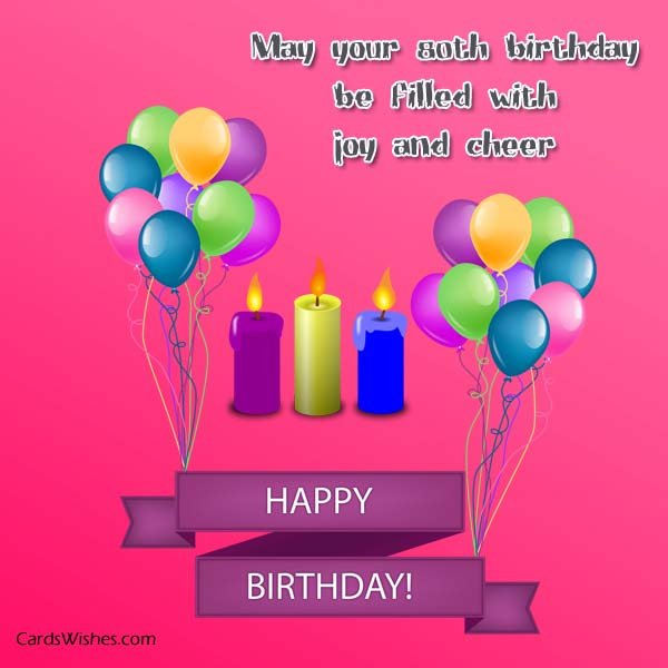 80th birthday greeting card messages ; 80th-birthday-wishes-and-messages-cards-wishes-happy-80th-birthday-cards