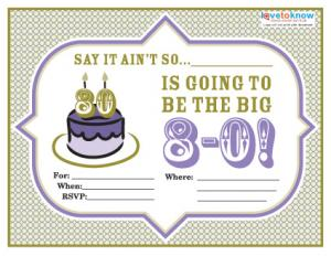 80th birthday invitation templates free printable ; 162844-300x232-80thparty2invite_outlines_ex