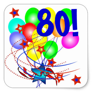 80th birthday stickers ; 80_or_any_age_birthday_balloons_stickers-r0602a15c61a94db1b05ec2c9e16dc0c4_v9i40_8byvr_324