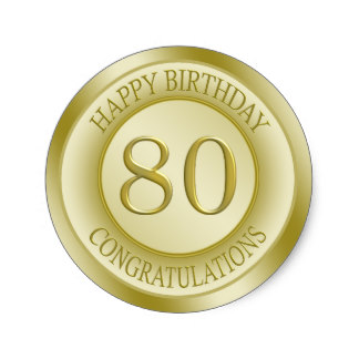 80th birthday stickers ; golden_effect_happy_80th_birthday_sticker-rb4b2bb00c7aa49d2b23fbd10b186b2d7_v9waf_8byvr_324
