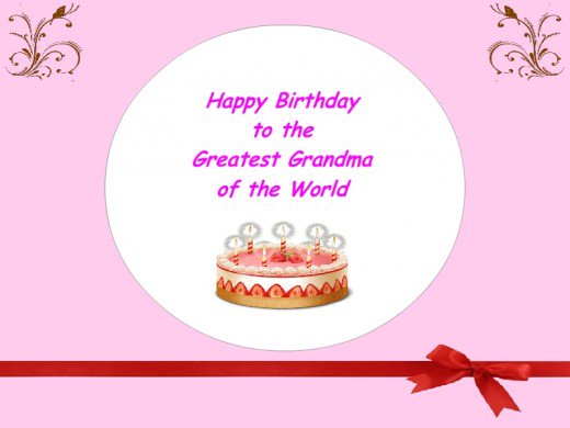 90th birthday greeting card messages ; 12882358_f520