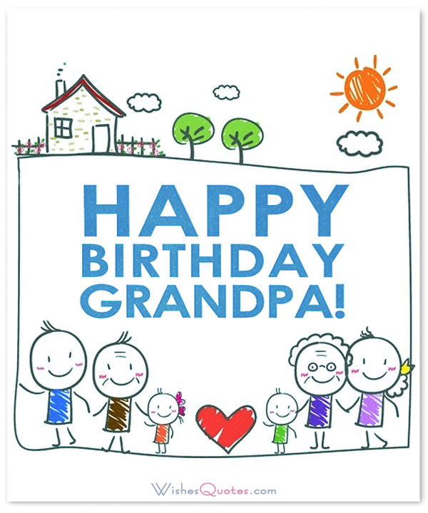 90th birthday greeting card messages ; 9ee4d8095289fd29b649b09ef0659ec2