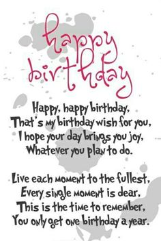 90th birthday greeting card messages ; bcb3bfc8afdc48f262d32ae372a137c4--birthdays-events