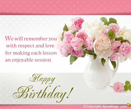 a good birthday wish message ; birthday-teacher07
