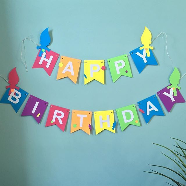 a happy birthday sign ; fb48d291572e94ef02873e73de6d21e4--happy-birthday-banners-th-birthday