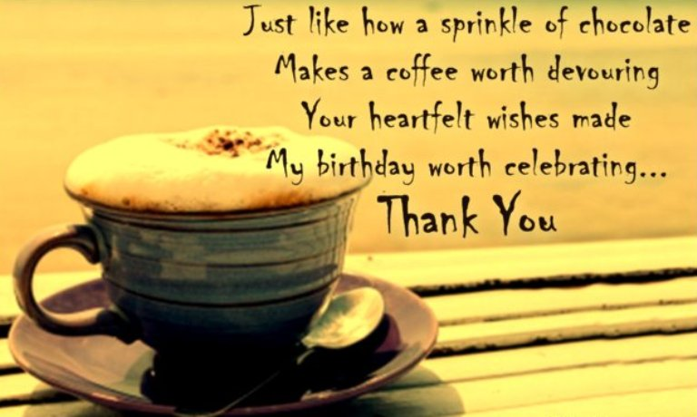 a thank you message for birthday wishes on facebook ; thank-you-message-for-my-birthday-who-greet-me