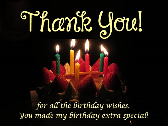 a thank you message for birthday wishes on facebook ; thank-you-messages-for-birthday-wishes-on-facebook