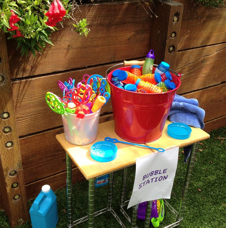 activities for child's birthday party ; 6a737413b3cc0c2cf1dd89d3c08e8418--ideas-for-birthday-party-first-birthday-parties