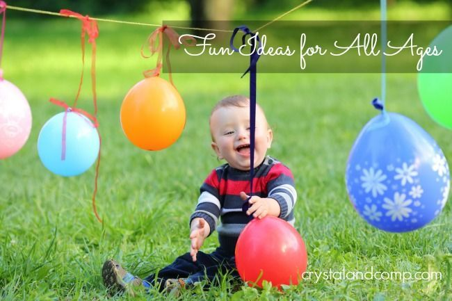 activities for child's birthday party ; 6b42bb984fbd787e58bcaa26d4ec9cf5