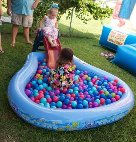 activities for child's birthday party ; 7ff0372d28473816caa78a921ee525b6--toddler-birthday-parties-baby-birthday