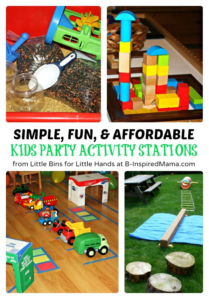 activities for child's birthday party ; 8a77bb6abe24a06187a9b077378c022e--kid-party-activities-alphabet-activities