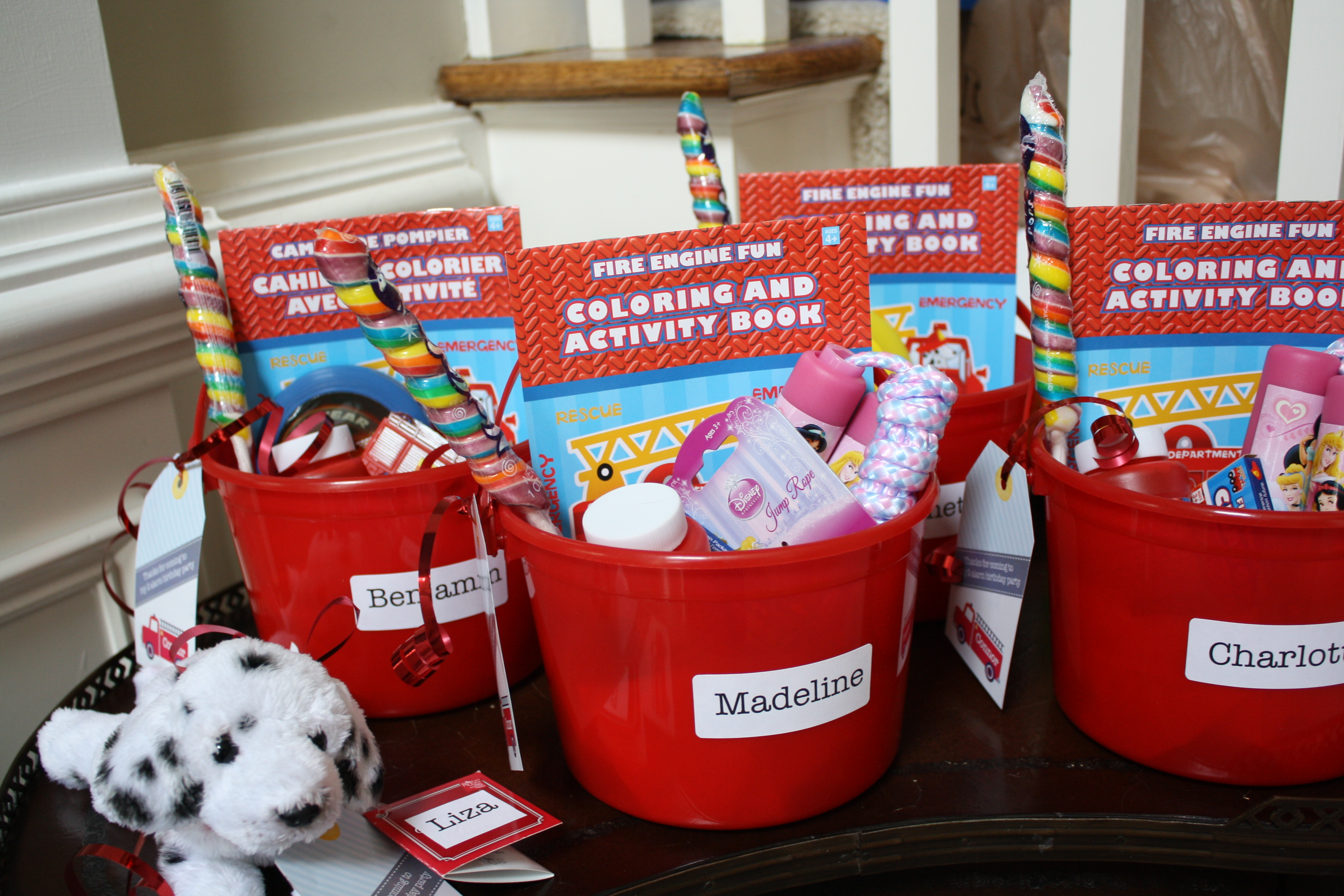 activities for child's birthday party ; exquisite-children-s-birthday-party-games-birthday-gift-then-nancy-kids-birthday-me-party-idea-ideas_kids-birthday-party-games