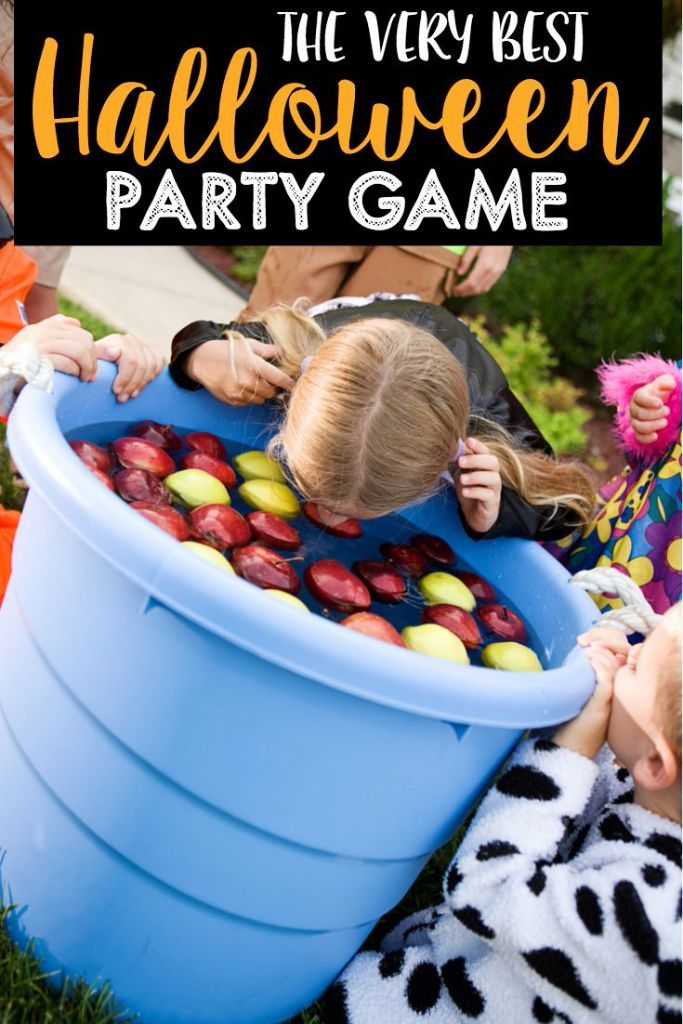 activities for child's birthday party ; f8b9fc9788ea719089914d770ebbbdb6--haloween-games-zombie-halloween-party