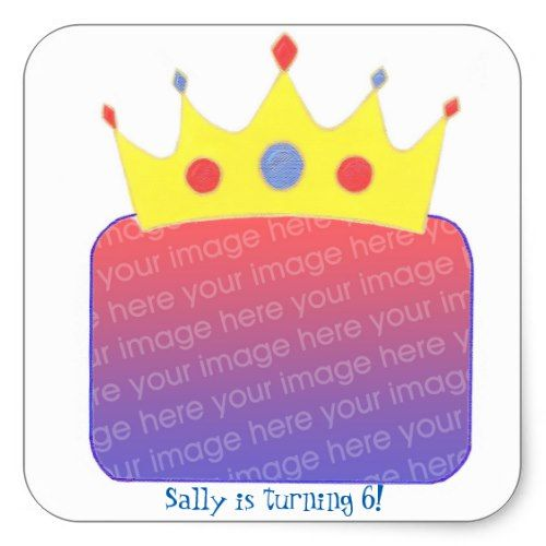 add birthday stickers to photos ; e631841583795e543086da11896ca133