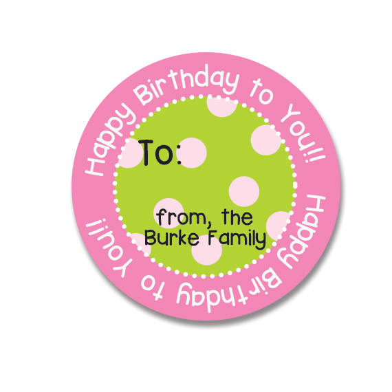 add birthday stickers to photos ; il_570xN