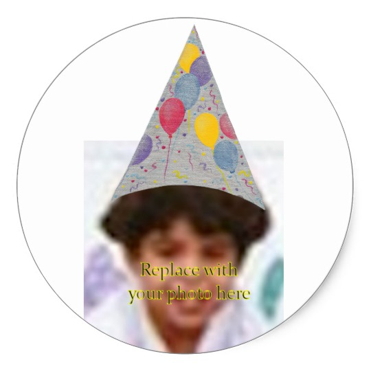 add birthday stickers to photos ; party_balloon_hat_add_photo_birthday_stickers-r5764e853a84a4a38a53254a29b6b1522_v9wth_8byvr_540
