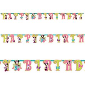 add birthday stickers to photos ; s-l300
