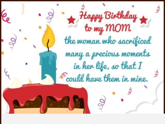 after birthday wishes message ; Happy-birthday-mom-thanks-for-everything-greeting-card-640x480