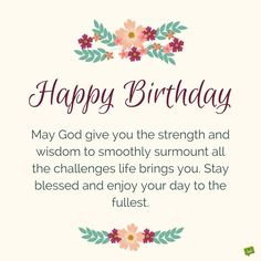 after birthday wishes message ; b9a66347cd9d779b2371ad150d4b2d9b--inspirational-birthday-wishes-birthday-wishes-messages