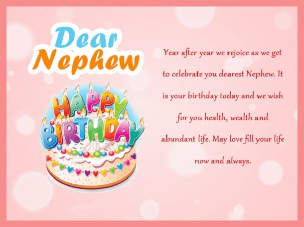 after birthday wishes message ; ce4600dc63663ddf0b4561b5435e943a