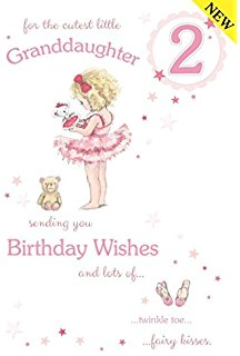 age stickers for birthday cards ; 41CwPOs6R4L