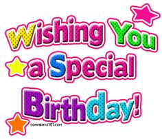 animated birthday clipart ; 1048963
