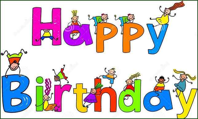 animated birthday clipart ; Happy-birthday-animated-birthday-clip-art-happy-free-clipart