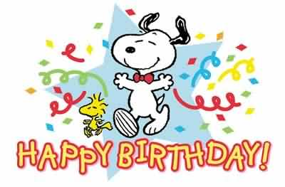 animated birthday clipart ; free-animated-happy-birthday-clip-art-9