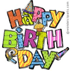 animated birthday clipart ; happy-birthday-animation-clipart-4