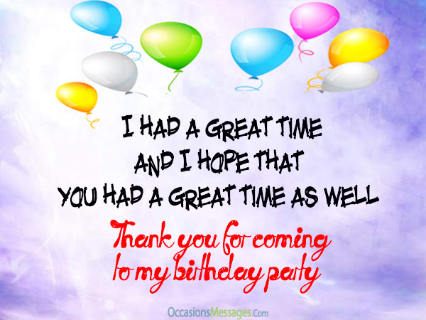 appreciation message for birthday well wishers ; cceab86aa0b29a1e1c1bf98d74a95447