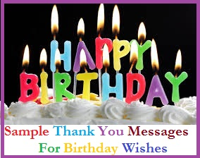 appreciation message for birthday well wishers ; images%252B%25252824%252529