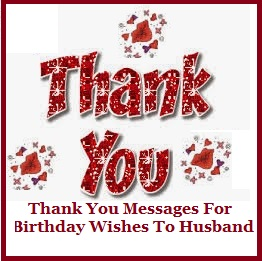 appreciation message for birthday well wishers ; images%252B%2525285%252529%252B%2525281%252529