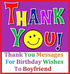 appreciation message for birthday well wishers ; images%252B(3)