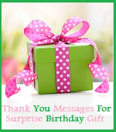 appreciation message for birthday well wishers ; t%2525C3%2525A9l%2525C3%2525A9chargement%252B%25252813%252529