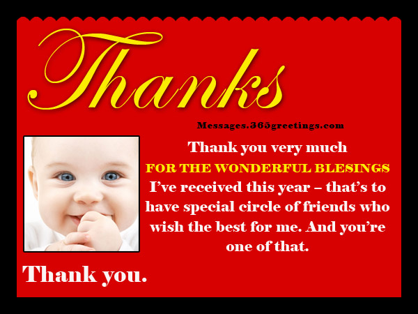 appreciation message for birthday well wishers ; thanks-for-birthday-wishes