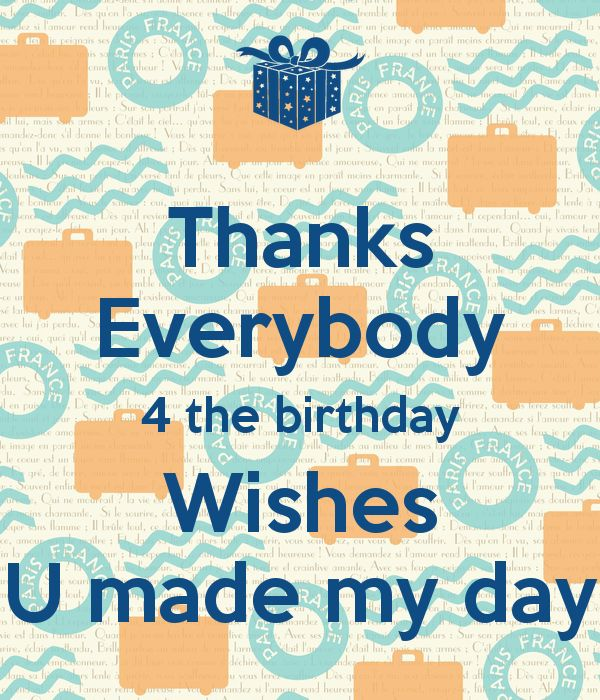 appreciation message to friends for birthday wishes ; 83069a04d64588c38cac987aa8922a0d--my-birthday-wish-happy-birthday