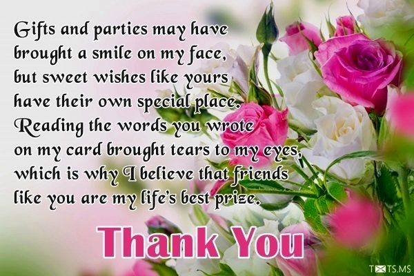 appreciation message to friends for birthday wishes ; lovely-thank-you-messages-for-birthday-wishes-collection-contemporary-thank-you-messages-for-birthday-wishes-image