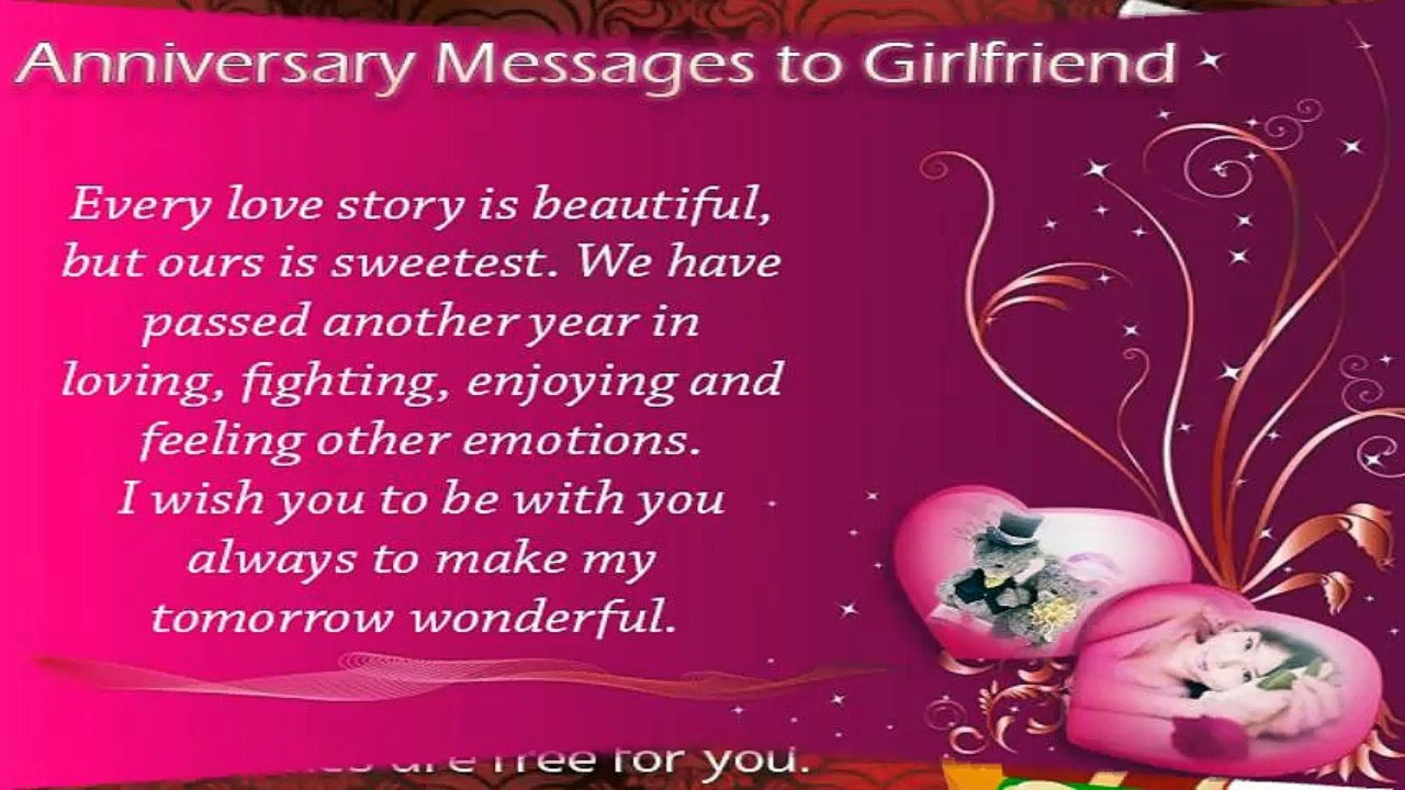 appreciation text message for birthday wishes ; 1280x720-V2W