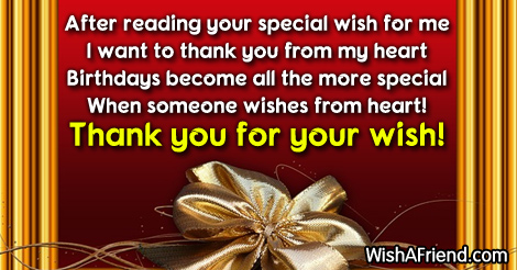appreciation text message for birthday wishes ; 13989-thank-you-for-the-birthday-wishes